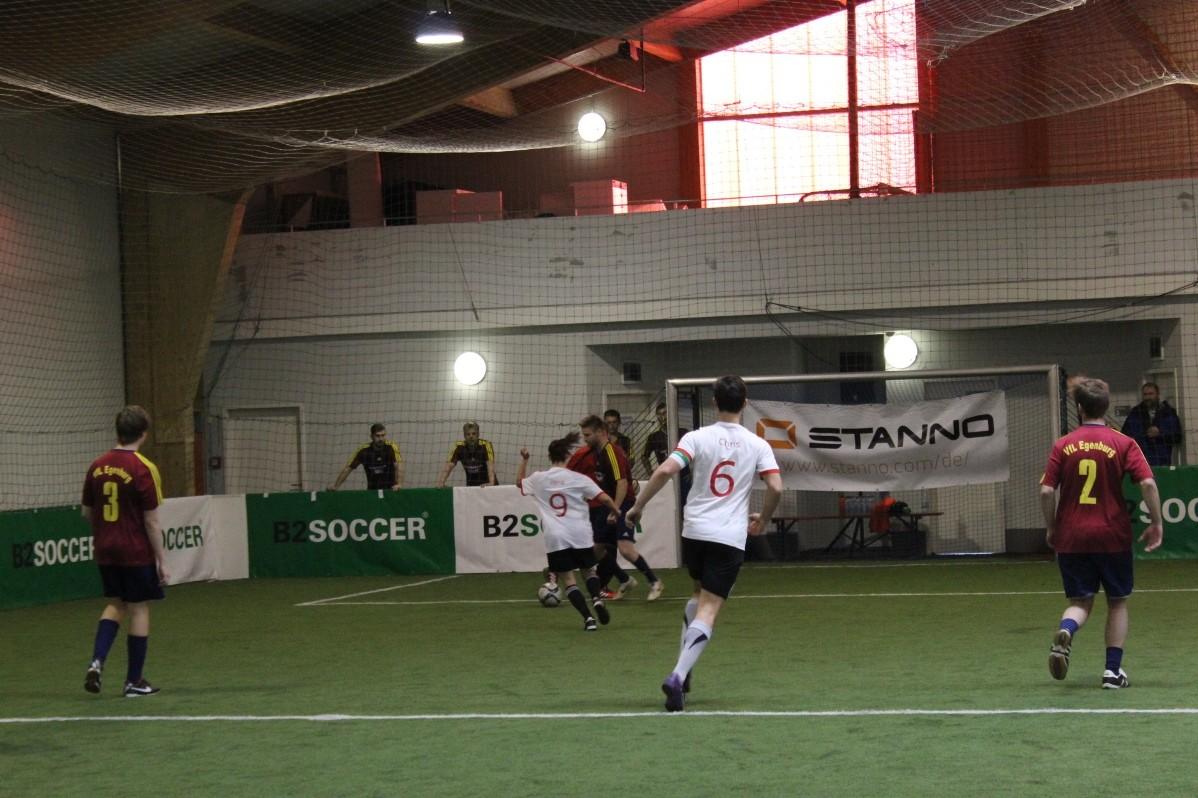B B Augsburg indoor b2soccer augsburg b2soccer