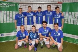 FC Klosterfrau Berlin