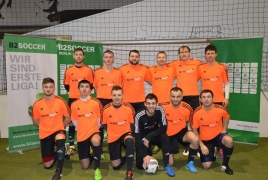 Team Autodoc