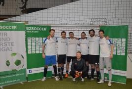 Team Beko Käuferportal 1