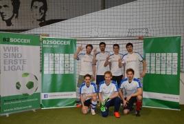 Team Beko Käuferportal 2