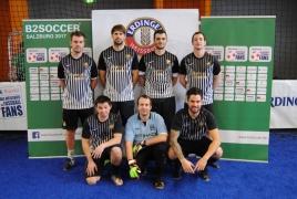 Talagova United