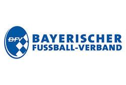 bayerischer-fussballverband