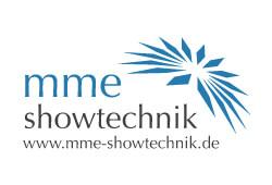 mme Showtechnik