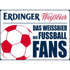 WDF_Erding