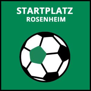 StartplatzRosenheim