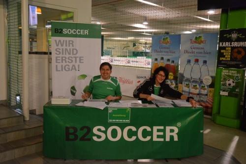 INDOOR-B2SOCCER-Stuttgart-2016-02-500x333