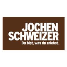 jochen-schweizer-300x300