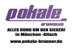 pokale-brunner-250x170