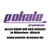 pokale-brunner-300x300