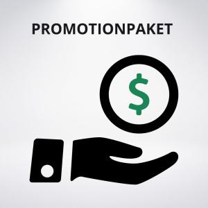 Promotionpaket