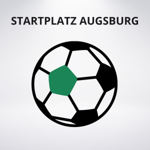 Startplatz-Augsburg