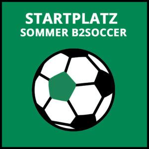 StartplatzSommer