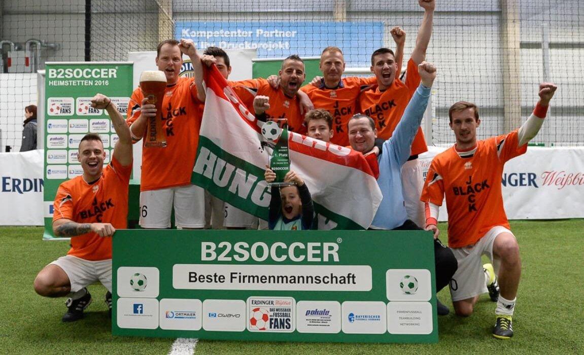 indoor-b2soccer-heimstetten-2016-30