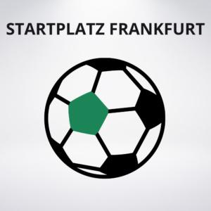 Startplatz Frankfurt