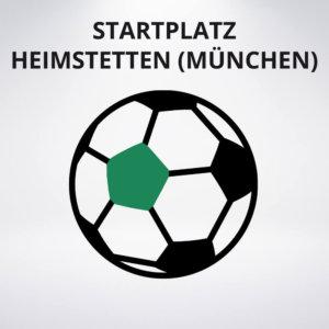 startplatz-heimstetten