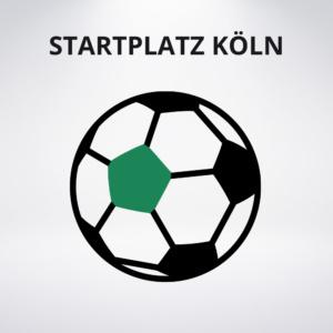 Startplatz Köln