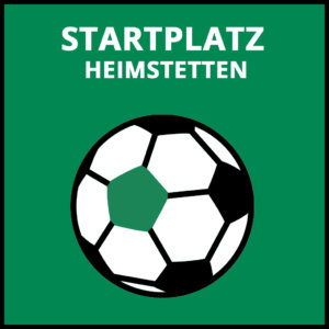 StartplatzHeimstetten