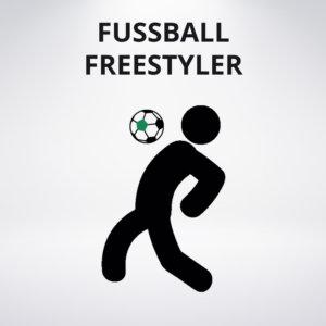 fussball-freestyler