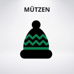 muetzen