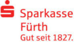 Logo_Sparkasse_Furth_Gut seit 1827 94x54 rot