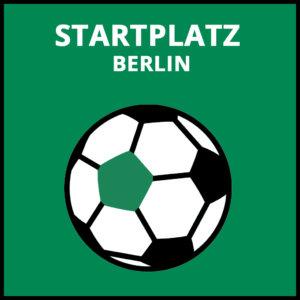 StartplatzBerlin