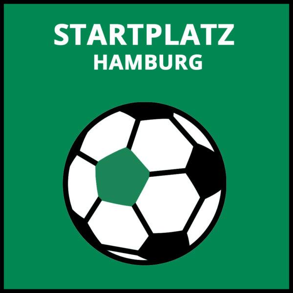 StartplatzHamburg