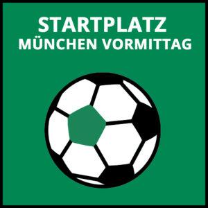 StartplatzMünchenVormittag