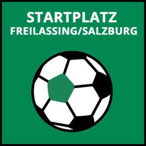 StartplatzSalzburg