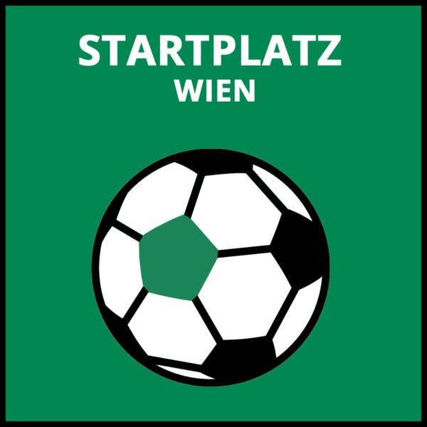 StartplatzWien