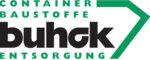 Buhck-Logo