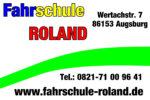 LOGO FS Roland