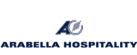Logo Arabella Hospi