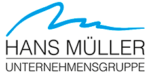 Logo Hans Müller