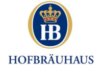 Logo Hofbräu