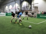 INDOOR B2SOCCER Berlin 2016