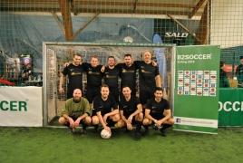 FC Lieberampool