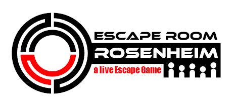 Escape Room Rosenheim