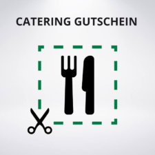 catering-gutschein