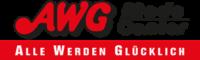 Logo AWG freigestellt