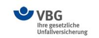 logo vbg unfallversi