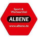 Albene_Logo_B2SOCCER1